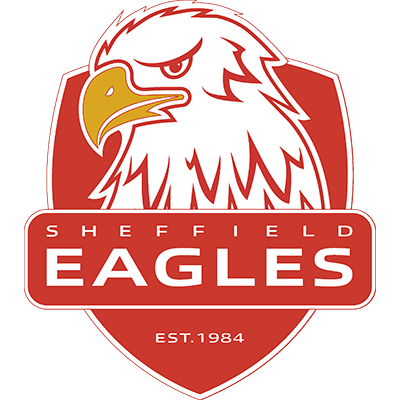 Sheffield Eagles - Official Website